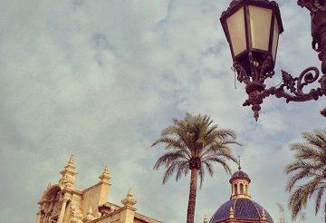 fototurista-juanjofuster-turismo-instagram-fotografia