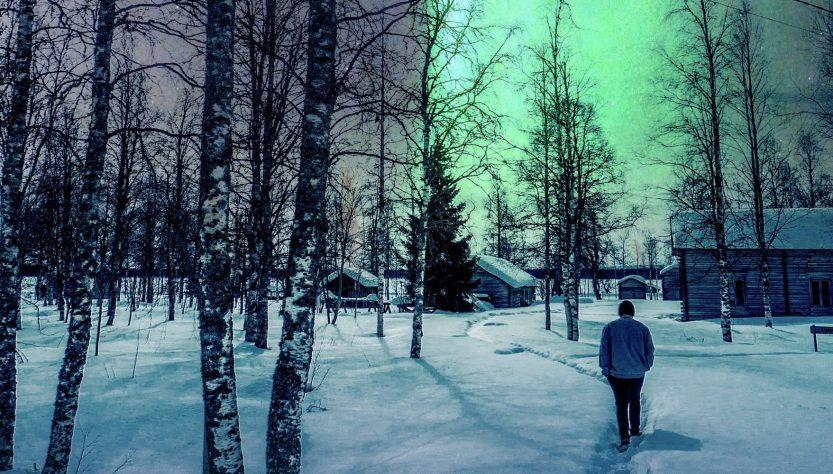 finlandia-laponia-juanjofuster-fototurista