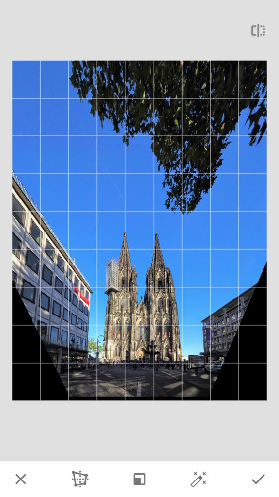corregir-la-perspectiva-fix-perspective-fototurista-juanjofuster-instagram-fotografia