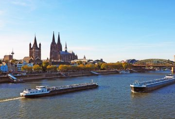 Colonia-en-un-dia-Instagram-JuanjoFuster-Fototurista-Fotografia-Cologne-In-One-Day