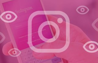 ganar-visibilidad-fototurista-juanjofuster-instagram-fotografia