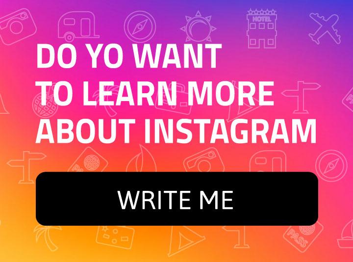 juanjofuster-fototurista-instagram